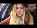 Блог Анфисы Полина Гренц Filatov Karas и премьеры апреля Nickelodeon Россия