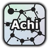 Установить  Achikaps Pro [Premium]