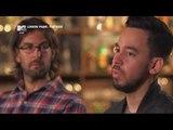 Linkin Park The Ride MTV LIVE UK