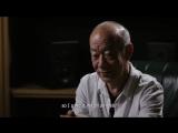 Ni No Kuni II The Music of Joe Hisaishi PS4