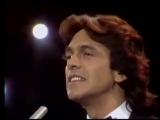 Riccardo_Fogli_-_Storie_Di_Tutti_I_Giorni_1982[Convert2mp3]