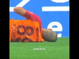 Pepe vs Galatasaray ?