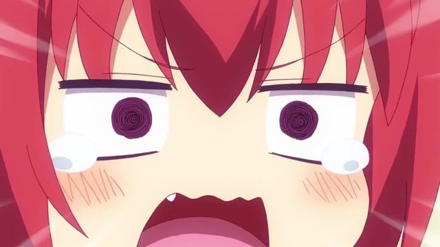 Nippontradamus – Extended / Габриэль бросает школу / AMV anime / MIX anime / REMIX