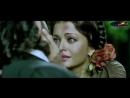 Так хочется жить! — Aishwarya Rai Hrithik Roshan feat. группа Рождество