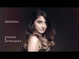 Nazia Hassan &amp Biddu Boom Boom Nadia Ali Rapture Neethusha Mashup Cover