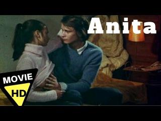 Anita: Swedish Nymphet (1973) HD [ENG SUB]