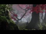 Анонсовый трейлер новой главы Summerset для игры The Elder Scrolls Online!