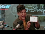 In Real Life Picture Pass Radio Disney