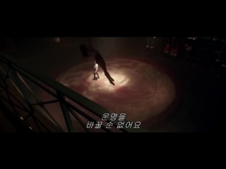 Zac Efron  Zendaya - Rewrite The Stars Clip Movie