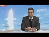 Тайна Прометея - куда полетят ракеты ЗРК С-500