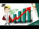 2 12 Роль государства в экономике 📚 ЕГЭ по ОБЩЕСТВОЗНАНИЮ