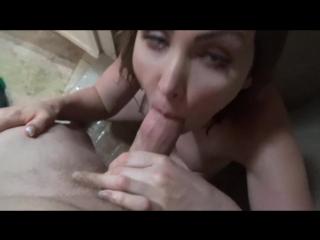 [Family Therapy] Yasmin Scott [Incest, MILF, Mother, Mom, Son, Mature, Taboo, Slut, POV, Voyeur, Dirty Talk, Creampie, Porn]