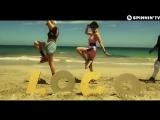 NERVO &amp Danny Avila feat. Reverie - LOCO (Official Music Video)