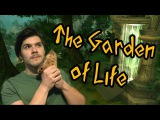The Garden of Life - Sholazar Basin - World of Warcraft Ocarina Cover Tom Vanopphem