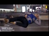LiL PEEP feat. Паша Техник - The Brightside