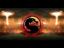 Mortal Kombat - OST Original Theme Song BASS BOOSTED Theneme