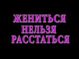 Любовь Тихомирова