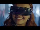 Второй русский VHS трейлер к фильму «Первому игроку приготовиться»