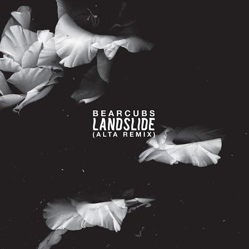 Bearcubs альбом Landslide (ALTA Remix)