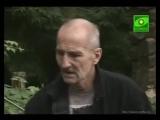 Петр Мамонов о спасении