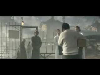 Х/ф Короткое замыкание (2009)