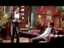 🎬Миллионер поневоле (Mr. Deeds, 2002) HD