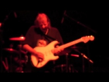 WALTER TROUT - Say Goodbye To The Blues 8