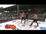 Бекоев Аазмат (Владикавказ) vs. Табаровский Евгений (Москва) до 84 кг