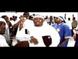 Sly Boogy featuring Mack 10, Jayo Felony, E-40, Kurupt, Crooked I &amp Roscoe - California (Remix)