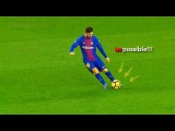 Lionel Messi - The Master Of Free kick 2018 🔥