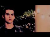Derek/Stiles    Enchanted