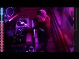 Maxi (Home live Dj mix)