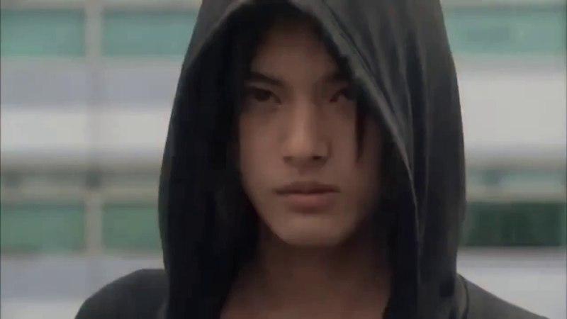 Koishite akuma | yuma nakayama | japanese drama