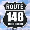 Route FEST в клубе Route 148   23 марта