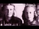 Надежда Румянцева. Легенда советского кино.