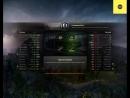 twitchmaster.ru| GSBANG Stream: Dota2new akk1.5к MONKEY KING