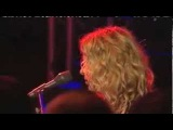 Vonda Shepard - Live at the hr1 Lounge 2010 (COMPLETE CONCERT)