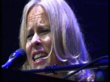 Vonda Shepard May 10 2014, in Madrid part 1