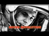 PPK - Resurrection (Project SOUND REVOLUTION aka Sytenko Anton)