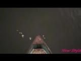 Royksopp - Here She Comes Again (Dj Antonio Radio Edit).mp4