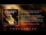 Ferrin &amp Morris - Centurion (Original Mix)
