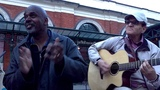 Just the two of us -Bill whithers cover