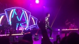 Austin Mahone LIVE Japan Tour 2018 531 - Say Hi