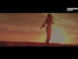 Stereoact feat. Kerstin Ott - Die Immer Lacht (Русские субтитры)