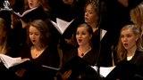Johann Sebastian Bach (1685-1750) - Mass in G major, BWV 236