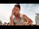 Жасмин Feat Dj Artush - Знаешь (Премьера песни 2018) #Rap
