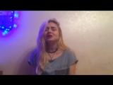 [КОНКУРС 03.18] Rixton - Me and My broken Heart