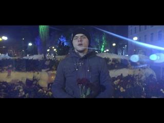 Варград - Зимняя вишня(ft. Bzmn)Lexs Official Vladimir PotapovBLIK213