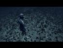 Гравитация_ свободное падение под водой.mp4