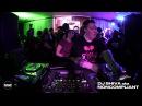 Techno DJ Shiva Boiler Room x Movement Detroit DJ Set